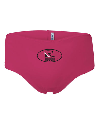 Women's Shortie Underwear