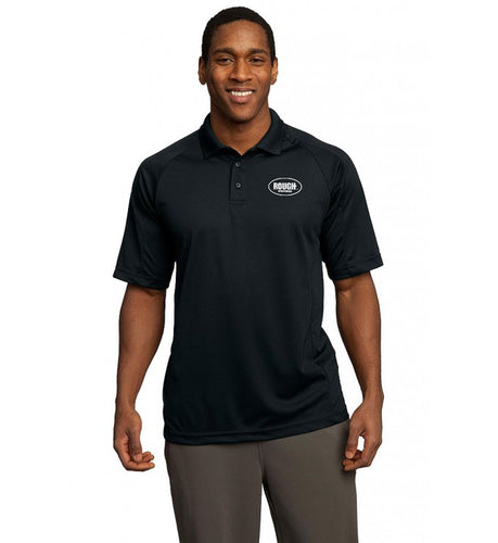 Men's Drywick Sport Polo