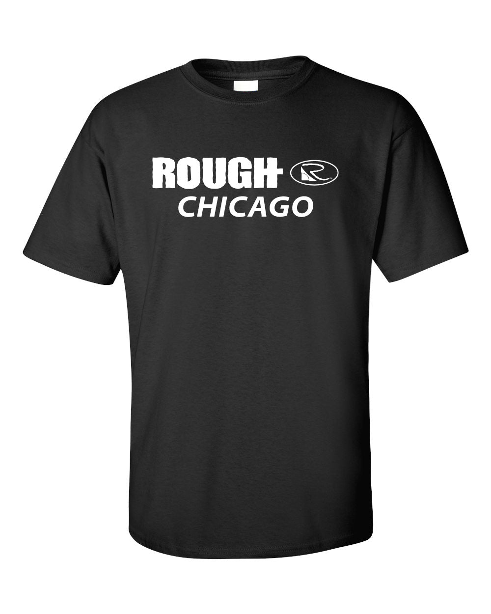 ROUGH Chicago