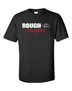 ROUGH Raiders