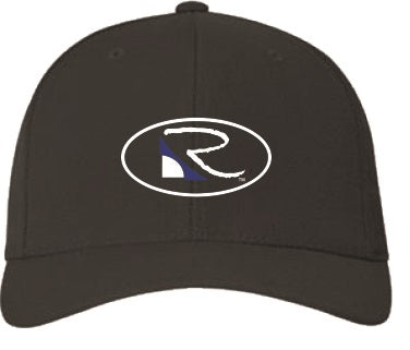 Razor's Edge Baseball Caps