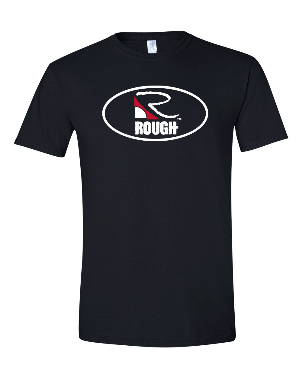 Men's Razor's Edge Cotton T-Shirts