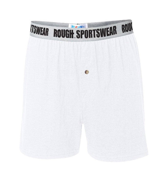 Men's Boxer Underwear
