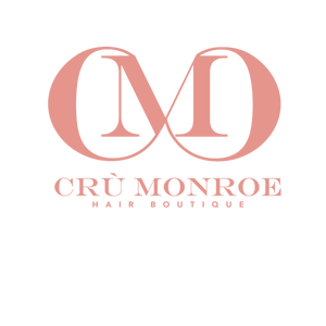 Cru Monroe Hair Boutique