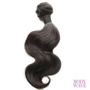 SIMPLY CRU BODY WAVE