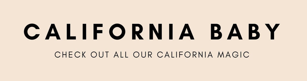 California travel guide - Ultimate California itinerary - Rogue
