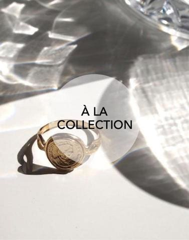 Shop À la collection online | jewelry | home decor | accessories