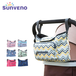 Baby Stroller Bag | Waterproof - Sunveno