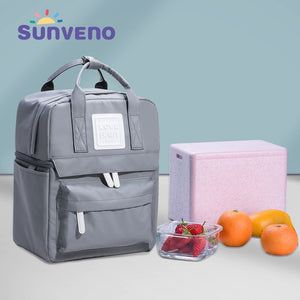 Thermal Bag | Milk Food Storage Bag - Sunveno