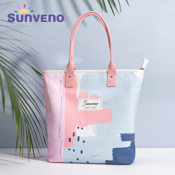 Fashion Summer Bag | Mom Summer Bag