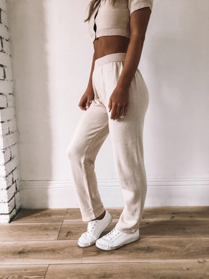 Billie Lounge Pants