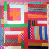 Classic Quilt- Traditional Mix