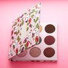 Kitten Eyeshadow Palette