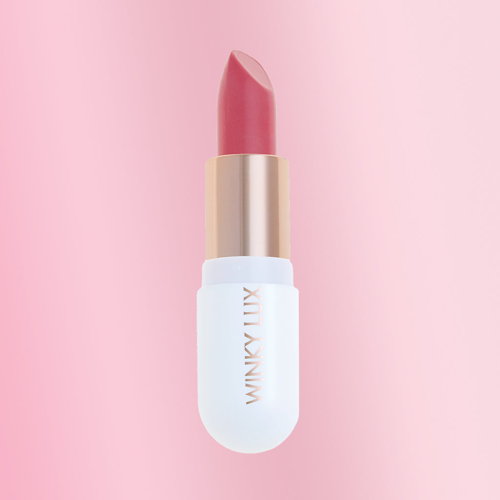Creamy Dreamies Conditioning Lipstick - Creme