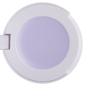 Ice Cream Color Corrector - Lavender