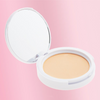 Diamond Powder Foundation - Medium