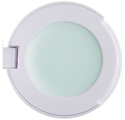 Ice Cream Color Corrector - Mint