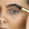 Uni-Brow Universal Eyebrow Pencil by Winky Lux