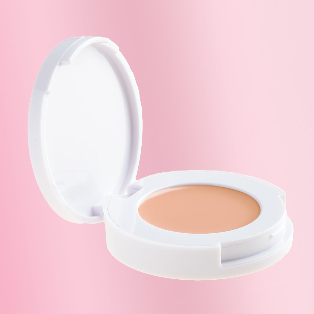 Ice Cream Color Corrector - Sorbet