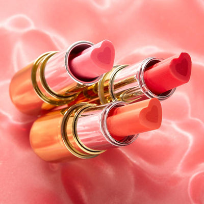 Steal My Heart Lippie Kit