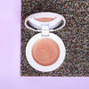 Strobing Balm Cream Highlighter - Rose Gold
