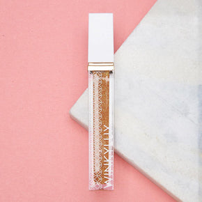 Glossy Boss Lip Gloss - Chandelier