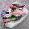 Mini Disco Kitten Gloss Kit