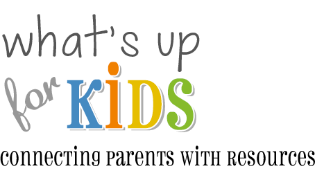 What's Up for Kids: Kids in Cast Enjoy Summer Fun