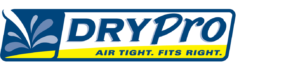 New DRYPro® Commercial to air 5,000 times