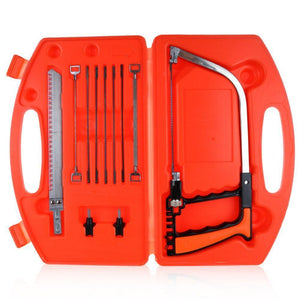 12 in 1 Universal Saw Kit-【Buy 2 Get 1 FREE】