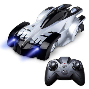 Anti Gravity Remote Control RC Car-【Black Friday 50% OFF】