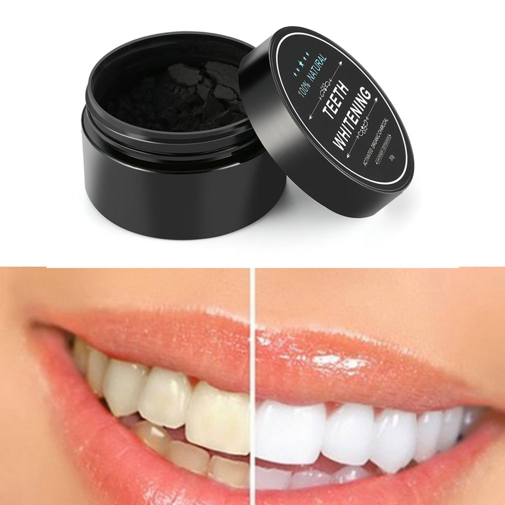 Teeth Whitening Scaling Powder Oral Hygiene Cleaning Teeth Dental Product