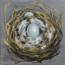 Load image into Gallery viewer, 'Nests' Set of Fine Art Prints