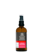 Organic Pure Tissue Massage Blended Oil 100ml