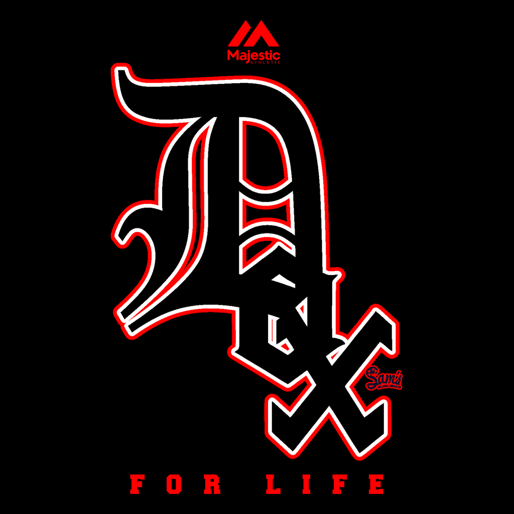 Dox For Life
