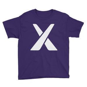 X Movement Kids T-shirt