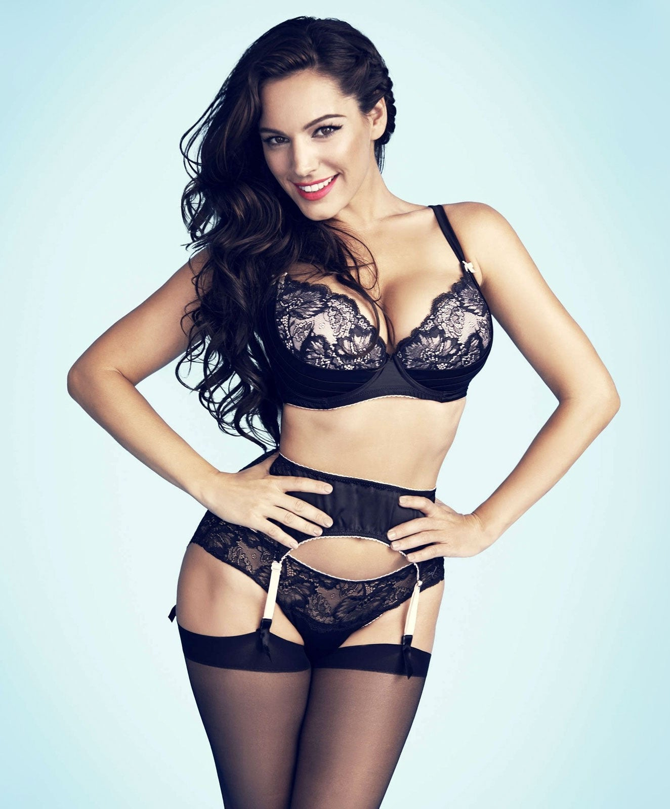 Elite Lingerie Shop
