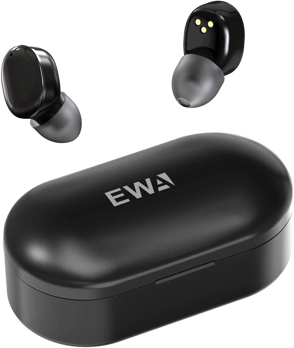 EWA T300 Wireless Earbuds