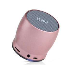 EWA A150 - MINI BLUETOOTH SPEAKER