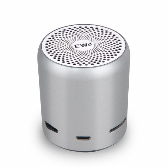 EWA A107 - WIRELESS SPEAKER