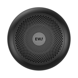 EWA A110 Mini - PORTABLE SPEAKER