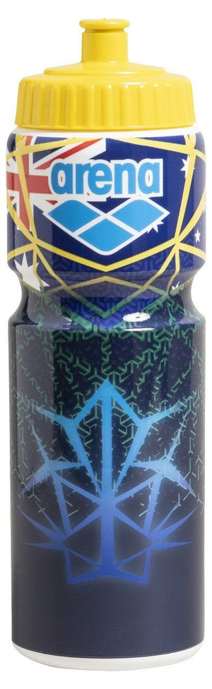 Arena OG Water Bottle australia