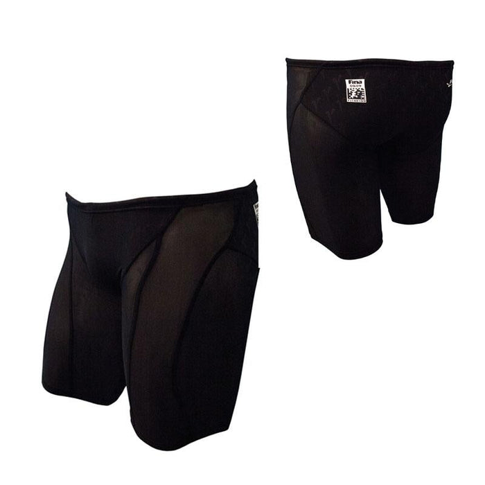 Finis Male Hydrospeed 2 Jammer black