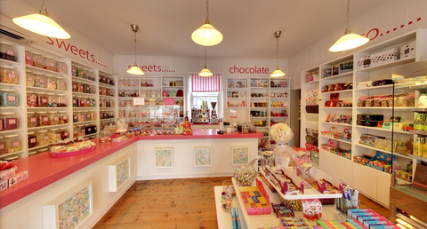 coco-confectionary-sweet-shop-nailsworth