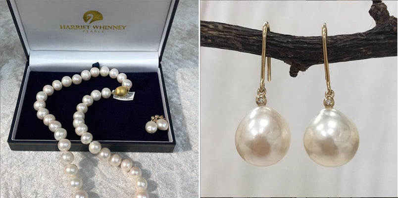 harriet-whinney-pearl-jewellery-uk