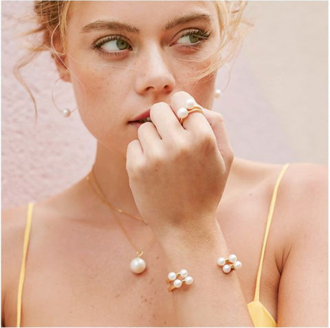 olivia-and-pearl-jewellery