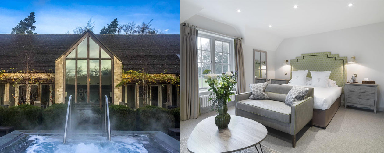 calcot-manor-spa-hotel-best-places-to-stay-cotswolds