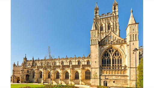 gloucester-cathedral-free-days-out