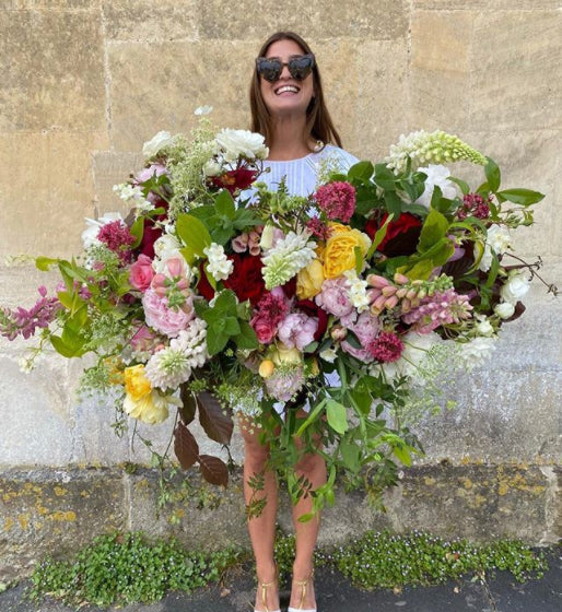 kates-cutting-patch-wedding-florist-gloucestershire