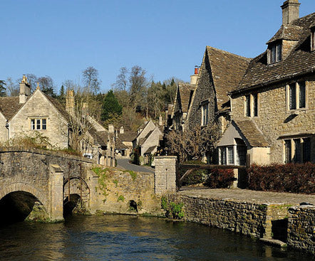 tetbury-historic-market-town-places-to-visit-gloucestershire